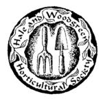 HWHS_logo