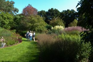 knoll-gardens-13-1024x684