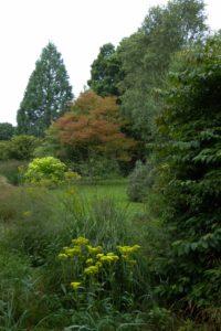knoll-gardens-4-684x1024