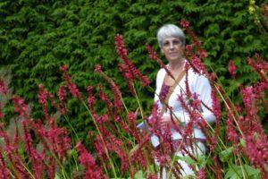 knoll-gardens-6-1024x684