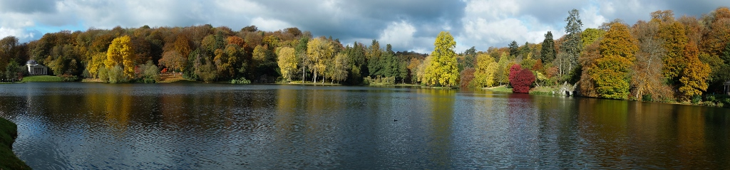 stourhead-autumn-3-1024x239