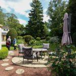 Hale gardens (1 of 6) (1280x853)
