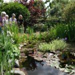 Hale gardens (23 of 46) (1280x853)