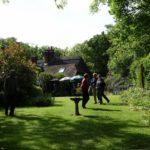 Hale gardens (37 of 46) (1280x853)