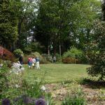 Hale gardens (4 of 46) (1280x853)