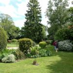 Hale gardens (6 of 46) (1280x853)