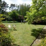 Hale gardens (6 of 46) (2) (1280x853)